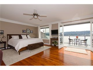 Photo 9: 652 ALDERSIDE RD in Port Moody: North Shore Pt Moody House for sale : MLS®# V987422