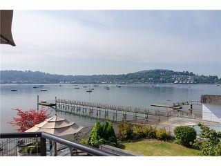 Photo 11: 652 ALDERSIDE RD in Port Moody: North Shore Pt Moody House for sale : MLS®# V987422
