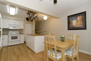 "Photo 8: 249 BALMORAL PL in Port Moody: North Shore Pt Moody Townhouse for sale in ""BALMORAL PLACE"" : MLS®# V987932"