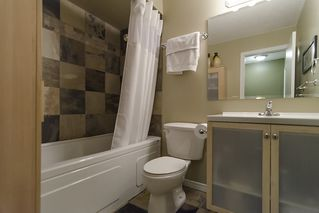 "Photo 19: 249 BALMORAL PL in Port Moody: North Shore Pt Moody Townhouse for sale in ""BALMORAL PLACE"" : MLS®# V987932"