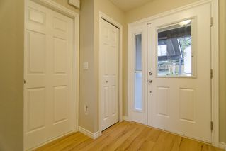 "Photo 21: 249 BALMORAL PL in Port Moody: North Shore Pt Moody Townhouse for sale in ""BALMORAL PLACE"" : MLS®# V987932"