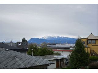 Photo 9: 206 12464 191B Street in Pitt Meadows: Mid Meadows Condo for sale : MLS®# V994301