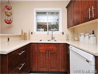 Photo 5: 104 2608 Prior Street in VICTORIA: Vi Hillside Condo Apartment for sale (Victoria)  : MLS®# 324615