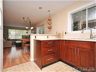 Photo 6: 104 2608 Prior St in VICTORIA: Vi Hillside Condo for sale (Victoria)  : MLS®# 642967