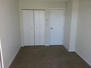 """Photo 10: 606 7555 ALDERBRIDGE Way in Richmond: Brighouse Condo for sale in """"OCEAN WALK"""" : MLS®# V1016747"""