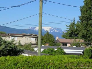 Photo 3: 160 CARTHEW STREET in COMOX: Z2 Comox (Town of) House for sale (Zone 2 - Comox Valley)  : MLS®# 647165