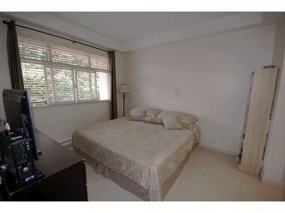 """Photo 10: 209 4365 HASTINGS Street in Burnaby: Vancouver Heights Condo for sale in """"TRAMONTO"""" (Burnaby North)  : MLS®# V1024915"""