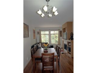 """Photo 4: 209 4365 HASTINGS Street in Burnaby: Vancouver Heights Condo for sale in """"TRAMONTO"""" (Burnaby North)  : MLS®# V1024915"""