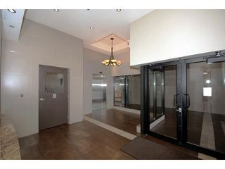 """Photo 17: 209 4365 HASTINGS Street in Burnaby: Vancouver Heights Condo for sale in """"TRAMONTO"""" (Burnaby North)  : MLS®# V1024915"""