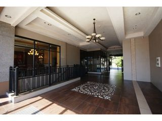"""Photo 15: 209 4365 HASTINGS Street in Burnaby: Vancouver Heights Condo for sale in """"TRAMONTO"""" (Burnaby North)  : MLS®# V1024915"""