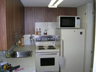 Photo 8: 2238 Valleyview Drive in Kamloops: Valleyview House for sale : MLS®# 125423