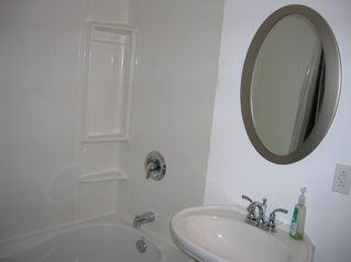 Photo 5: 2238 Valleyview Drive in Kamloops: Valleyview House for sale : MLS®# 125423