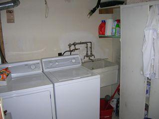 Photo 12: 2238 Valleyview Drive in Kamloops: Valleyview House for sale : MLS®# 125423