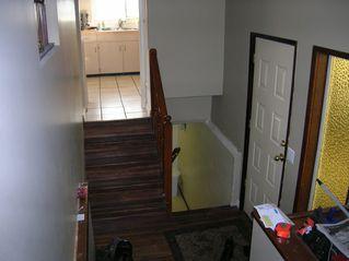 Photo 14: 2238 Valleyview Drive in Kamloops: Valleyview House for sale : MLS®# 125423