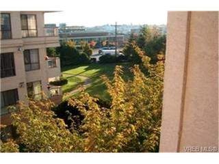 Photo 9:  in VICTORIA: Vi Burnside Condo for sale (Victoria)  : MLS®# 380652