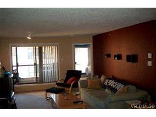 Photo 7:  in VICTORIA: Vi Burnside Condo for sale (Victoria)  : MLS®# 380652