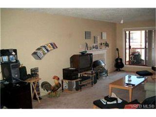 Photo 6:  in VICTORIA: Vi Burnside Condo for sale (Victoria)  : MLS®# 380652
