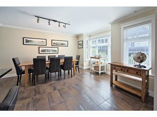 Photo 6: # 1 263 E 5TH ST in North Vancouver: Lower Lonsdale Condo for sale : MLS®# V1063605