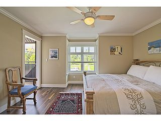 Photo 10: # 1 263 E 5TH ST in North Vancouver: Lower Lonsdale Condo for sale : MLS®# V1063605