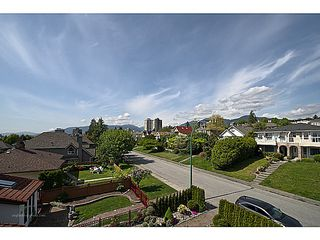 Photo 19: # 1 263 E 5TH ST in North Vancouver: Lower Lonsdale Condo for sale : MLS®# V1063605