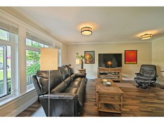 Photo 2: # 1 263 E 5TH ST in North Vancouver: Lower Lonsdale Condo for sale : MLS®# V1063605