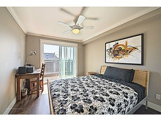 Photo 12: # 1 263 E 5TH ST in North Vancouver: Lower Lonsdale Condo for sale : MLS®# V1063605