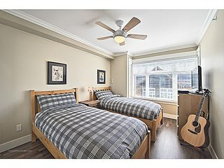 Photo 11: # 1 263 E 5TH ST in North Vancouver: Lower Lonsdale Condo for sale : MLS®# V1063605