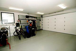 Photo 25: LA JOLLA House for sale : 3 bedrooms : 5647 Chelsea Avenue