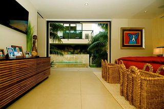 Photo 7: LA JOLLA House for sale : 3 bedrooms : 5647 Chelsea Avenue