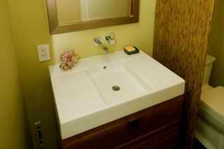 Photo 18: LA JOLLA House for sale : 3 bedrooms : 5647 Chelsea Avenue