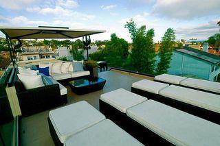 Photo 21: LA JOLLA House for sale : 3 bedrooms : 5647 Chelsea Avenue