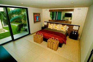 Photo 5: LA JOLLA House for sale : 3 bedrooms : 5647 Chelsea Avenue