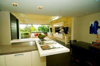 Photo 15: LA JOLLA House for sale : 3 bedrooms : 5647 Chelsea Avenue