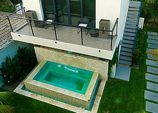 Photo 22: LA JOLLA House for sale : 3 bedrooms : 5647 Chelsea Avenue