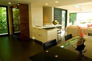 Photo 16: LA JOLLA House for sale : 3 bedrooms : 5647 Chelsea Avenue