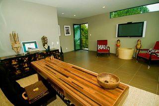 Photo 23: LA JOLLA House for sale : 3 bedrooms : 5647 Chelsea Avenue