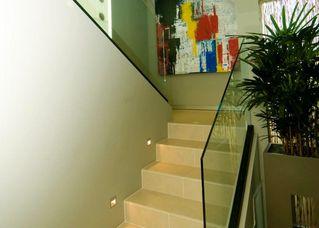 Photo 12: LA JOLLA House for sale : 3 bedrooms : 5647 Chelsea Avenue