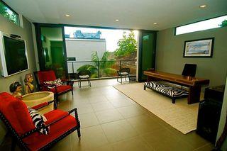 Photo 24: LA JOLLA House for sale : 3 bedrooms : 5647 Chelsea Avenue