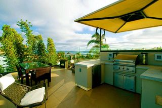 Photo 19: LA JOLLA House for sale : 3 bedrooms : 5647 Chelsea Avenue