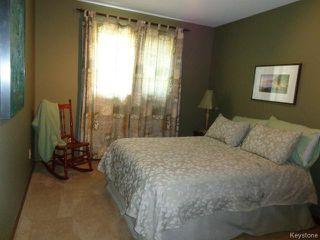Photo 18: 38 Elmvale Crescent in WINNIPEG: Charleswood Residential for sale (South Winnipeg)  : MLS®# 1420385