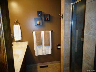 Photo 19: 38 Elmvale Crescent in WINNIPEG: Charleswood Residential for sale (South Winnipeg)  : MLS®# 1420385