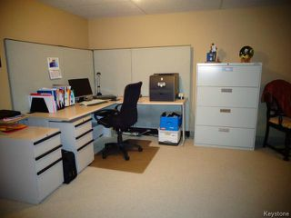 Photo 20: 38 Elmvale Crescent in WINNIPEG: Charleswood Residential for sale (South Winnipeg)  : MLS®# 1420385
