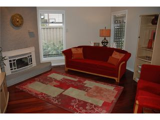 Photo 6: 10980 SEAMOUNT Road in Richmond: Ironwood House for sale : MLS®# V1083996
