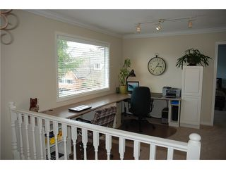 Photo 14: 10980 SEAMOUNT Road in Richmond: Ironwood House for sale : MLS®# V1083996