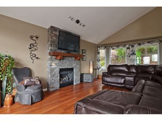 Photo 9: 2724 ST MORITZ WY in Abbotsford: Abbotsford East House for sale : MLS®# F1433185
