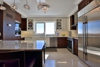 Photo 15: 9245 Jane St in Vaughan: Maple Condo for sale