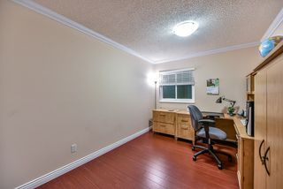 Photo 18: 142 7480 138 STREET in Surrey: East Newton Townhouse for sale : MLS®# R2033399