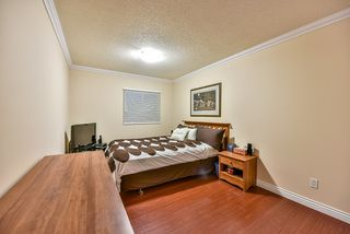 Photo 17: 142 7480 138 STREET in Surrey: East Newton Townhouse for sale : MLS®# R2033399