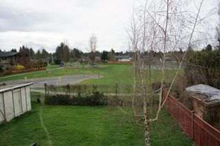 Photo 4: 20850 51st Avenue in Langley: Langley City House for sale