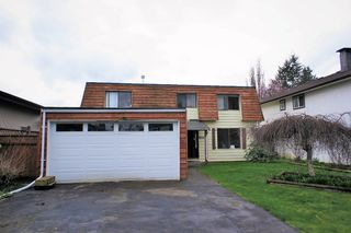Photo 5: 20850 51st Avenue in Langley: Langley City House for sale